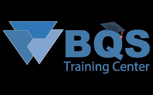 BQS Training Center